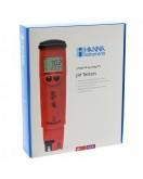 Hanna HI 98127 Dijital PH Metre (pH ve Isı Ölçer)