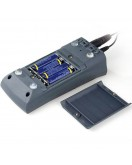 WTW ProfiLine pH 3110 Portatif pH Metre SET 3 SenTix® 81 Cam Elektrot ile