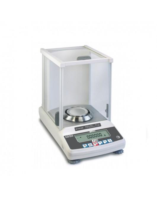 Kern ABT 100-5M Mikro Terazi
