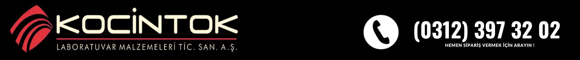 Merck Kimyasalları